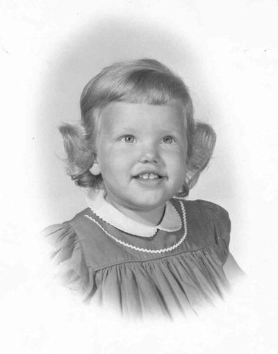 1961 Sara2